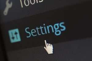 Server Guru IP blacklist removal service