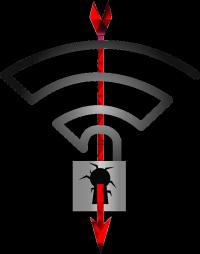WPA2 Krack Vulnerability