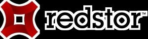 Redstor cloud backup logo