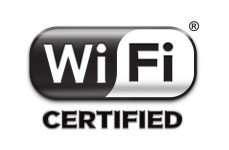 Wi-Fi_CERTIFIED_logo