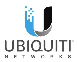 Ubiquiti networks wifi